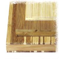 Бамбуковая фанера