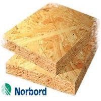 nordbond200