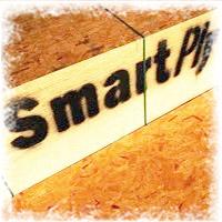 smartply20