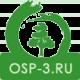 Строительный справочник о фанере, панелях ОСП-3 (OSB) и ЦСП